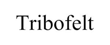 TRIBOFELT