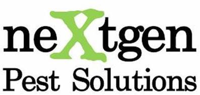 NEXTGEN PEST SOLUTIONS