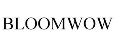BLOOMWOW