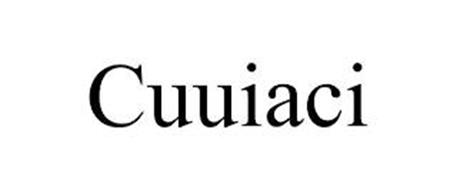 CUUIACI