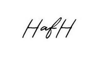 H OF H
