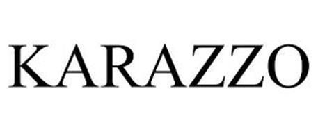 KARAZZO