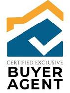 CERTIFIED EXCLUSIVE BUYER AGENT