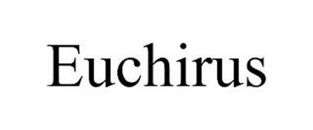EUCHIRUS
