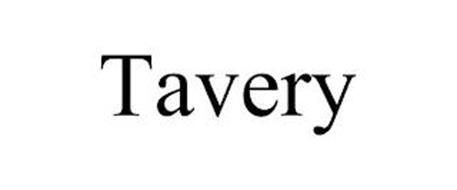 TAVERY