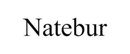 NATEBUR