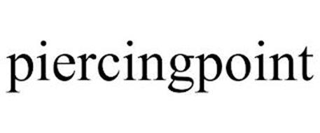 PIERCINGPOINT