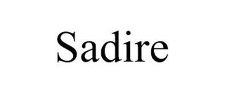 SADIRE