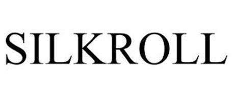 SILKROLL