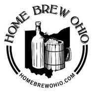 HOME BREW OHIO HOMEBREWOHIO.COM