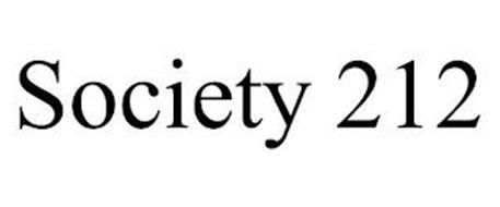 SOCIETY 212