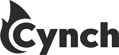 CYNCH