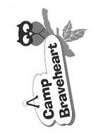 CAMP BRAVEHEART