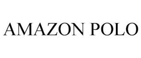 AMAZON POLO