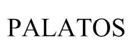 PALATOS