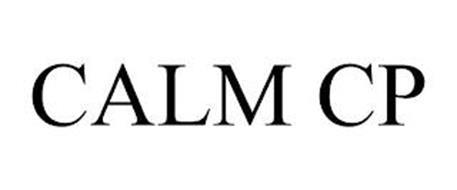 CALM CP