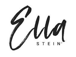 ELLA STEIN