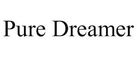 PURE DREAMER