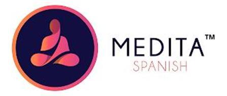MEDITA SPANISH