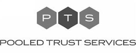 PTS POOLED TRUST SERVICES