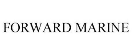 FORWARD MARINE