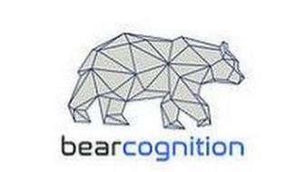BEARCOGNITION