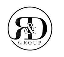 R & D GROUP