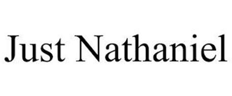 JUST NATHANIEL