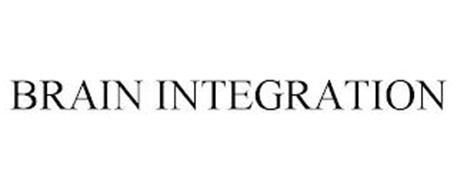 BRAIN INTEGRATION