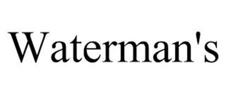 WATERMAN'S