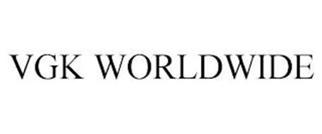VGK WORLDWIDE