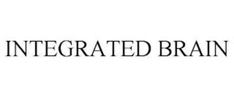 INTEGRATED BRAIN