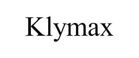 KLYMAX