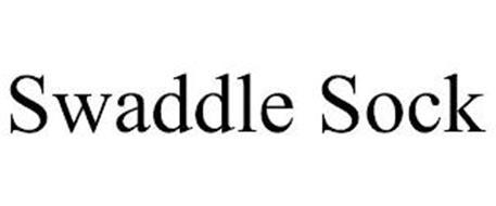 SWADDLE SOCK