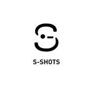 S S-SHOTS