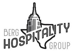BERG HOSPITALITY GROUP