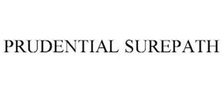 PRUDENTIAL SUREPATH