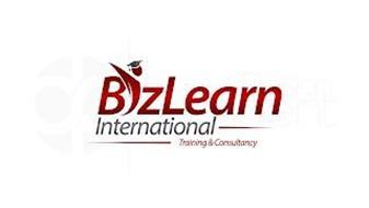 BIZLEARN INTERNATIONAL TRAINING & CONSULTANCY