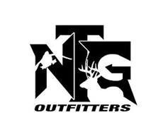 NTG OUTFITTERS
