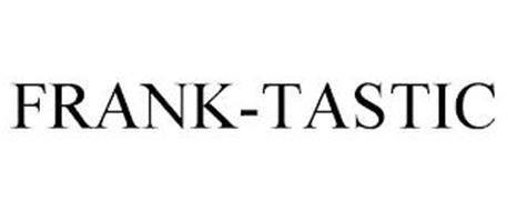 FRANK-TASTIC
