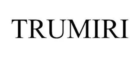 TRUMIRI