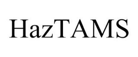 HAZTAMS