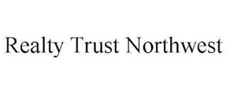 REALTY TRUST NORTHWEST