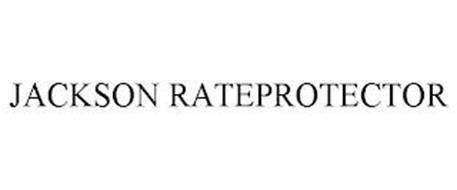JACKSON RATEPROTECTOR