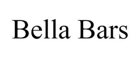 BELLA BARS