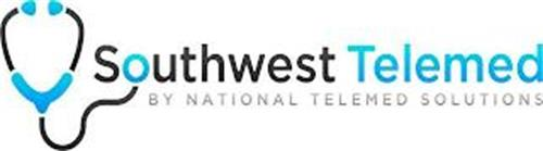 SOUTHWEST TELEMED BY NATIONAL TELEMED SOLUTIONS