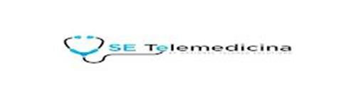 SE TELEMEDICINA BY NATIONAL TELEMED SOLUTIONS