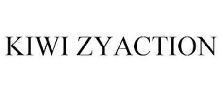 KIWI ZYACTION