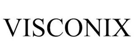 VISCONIX