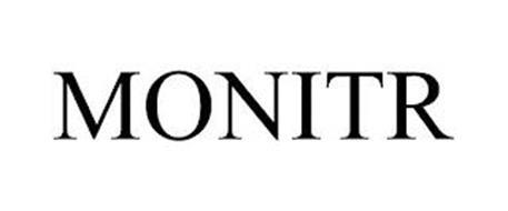 MONITR